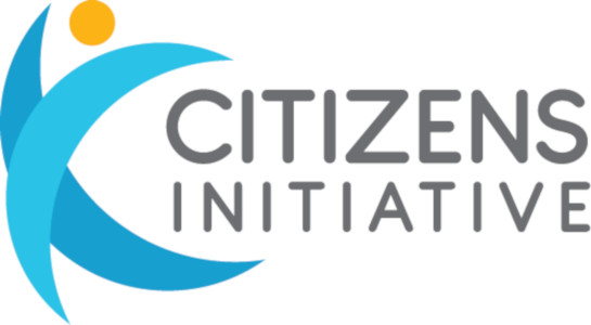 Citizens Initiative